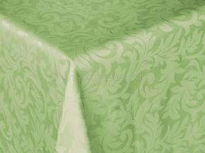 08С6-КВгл+ГОМ т.р. 1828 цвет 130215 нежно-салатовый, ширина 305см