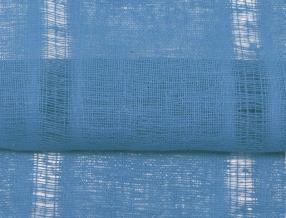12С130-ШР+Гл 552/1 Ткань декоративная, ширина 105см, лен-100