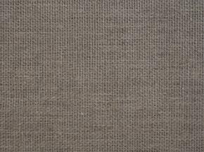 Арт 25-16 Холст для живописи крупнозернистый ширина 210 см