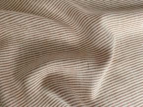 08С87-ШР/пк.+М+Х+У 3/14 Ткань костюмная, ширина 150см, лен-100%