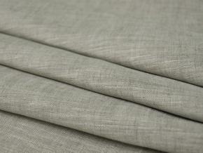 3С136-ШР/пн. 330/0 Ткань для постельного белья