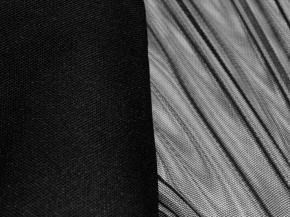 8ТС2-КВгл+АСО цвет 441001 черный