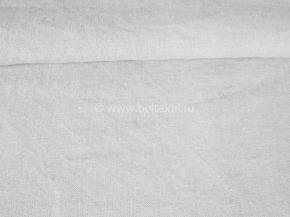 """13С478-ШР+Х+Мz 0/0 Ткань постельная """"с эффектом мятости"""", ширина 245см, лен-100%"""
