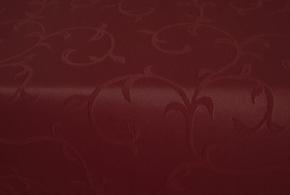 220*148 Скатерть Журавинка 1927/161004 в индивидуальной упаковке
