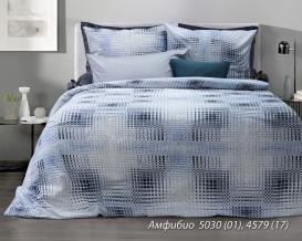 """4130-БЧ 1.5 спальный комплект """"Амфибио"""""""