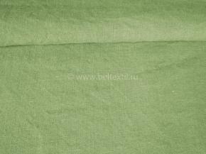 18с305-ШР Наволочка верхняя 70*70 цв 627 оливковый