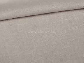 Ткань бельевая арт. 9С-34 ЯК п/л цв.39 бежево-серый , ширина 220см