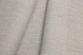 15С164-ШР 33/1 Ткань для постельного белья, ширина 220 см, лен-100