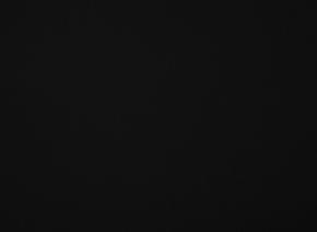 Ткань Гретта,  240 г/м2, ВО,  черный цвет, пр-во КНР