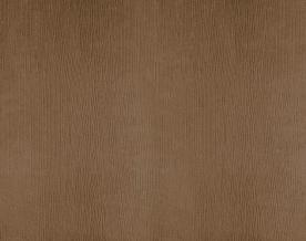 Ткань блэкаут Кармен HH Y115GD2037-11/280 BL древесный ширина 280 см