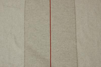 12С535-ШР+К 330/182 Ткань полотенечная