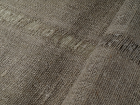 12С130-ШР+К 330/1 Ткань декоративная, ширина 105см, лен-100%