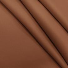 "Ткань блэкаут ""Кармен"" RS Perl -15/280 P BL коричневый, ширина 280 см"