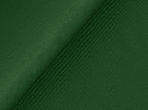 Ткань ГРЕТА арт.4С5КВ+ВО 380904 Зеленый МОГОТЕКС