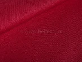 Ткань бельевая арт 03с-83ЯК ХМУ цвет красный, 150см