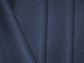 4С33-ШР/пн.+Гл+М+Х+У 999/0 Ткань костюмная лен-100%, ширина 150 см