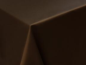 08С6-КВгл+ГОМ т.р. 1346 цвет 191020 темный шоколад, ширина 305 см