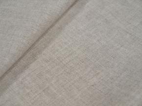 03С124-ШР/пн./з 330/0 Ткань для постельного белья, ширина 150см, хлопок-51% лен-49%