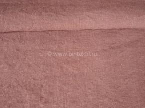 18с305-ШР Наволочка верхняя 70*70 цв 1555 розовый