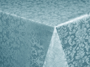 03С5-КВгл+ГОМ Журавинка т.р. 1472 цвет 144306 серо-голубой, 155см