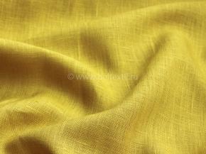 05С212-ШР/пн.+ГлМХУ 1443/0 Ткань блузочно-сорочечная, ширина 150см, лен-100%