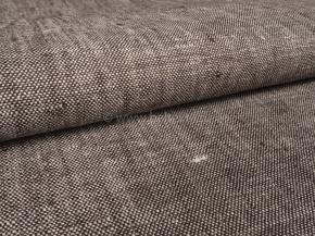 00С92-ШР/пн.+М+Х+У 308/1 Ткань костюмная, ширина 150см, лен-100%