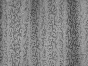 Жаккард Debute LD L548-16/150 серый, ширина 150см