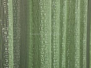 "Сетка декоративная ""Gallery"" HX 4071-03/300 Set зеленая ива, ширина 300 см"