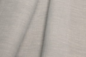 15С164-ШР 133/1 Ткань для постельного белья, ширина 220см, лен-100%