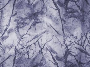 Ткань портьерная Carmen MS 1914-04/140 P BL Pech, ширина 140см