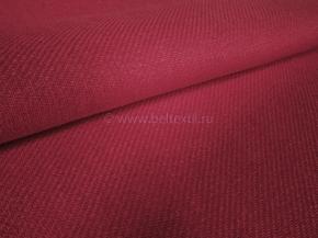 18С16-ШР+К+Гл+М+Х+У 1293/1 Ткань костюмная, ширина145, лен-100