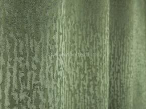 12С11-КВгл+АСО т.р. 1490 цвет 450402 фисташковый, ширина 155см
