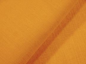 09С52-ШР/2пн.+Гл 1199/0 Ткань скатертная, ширина 150см, лен-100%