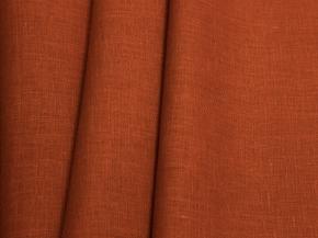 4С33-ШР/2пн.+ГлМХУ 1642/0 Ткань костюмная, ширина 150см, лен-100%