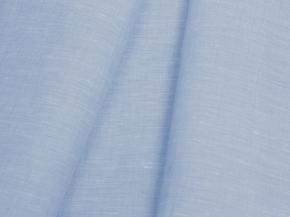 15с283-ШР 240*214 Простыня цвет 270 голубой