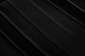 01С11-КВгл+ИУ 441001 черный