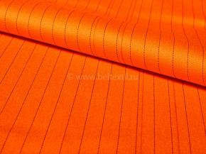 05С19-КВ:гТоКМВОсннц 171350 ( ярко-оранжевый,мерный лоскут)