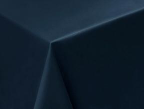 08С6-КВгл+ГОМ т.р. 1346 цвет 194050 синий, ширина 305см