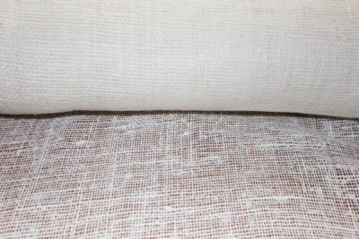 4С79-ШР+Б 0/0 Ткань декоративная
