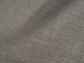 02С77-ШР 330/0 Скатертная ткань