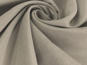 Ткань портьерная Lila LL Cot-01-2460H/280 PL, ширина 280см