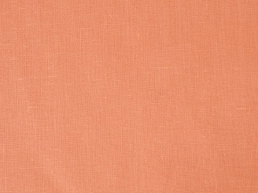 09с20-ШР Наволочка верхняя 70*70 цв 81 коралл