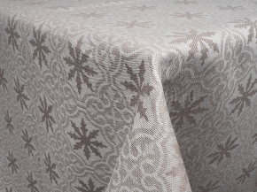 18С243-ШР 2/274 Ткань скатертная, ширина 160