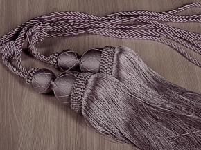 Кисти Ajur HK K14-62, серый
