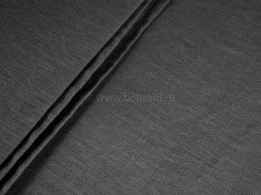 16с5-ШР 220*240 Простыня цв. 744 графит