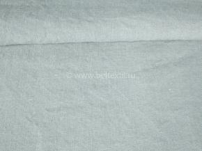 16с4-ШР Наволочка верхняя 70*70 цв 77 светло-серый