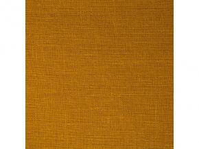 05с188-ШР Наволочка верхняя 70*70 цвет 1119 горчичный