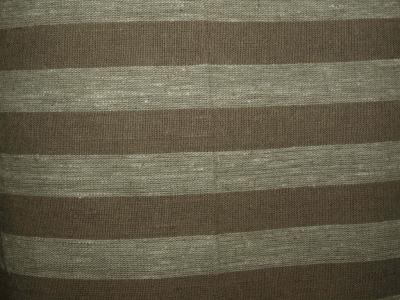 10С492-ШР 5/3 Ткань декоративная