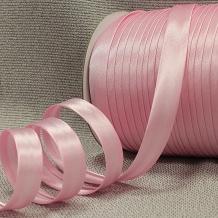 Косая бейка МН А 2062/1,5см (144ярда/132м) розовый