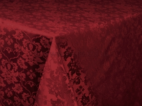 03С5-КВгл+ГОМ т.р. 2324 цвет 161004, ширина 155см